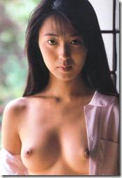 nude-0109112 (4)