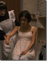 kuroshima-yuina-010927 (2)