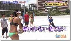 sakaguchi-kaho-300715 (4)