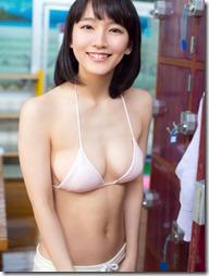 yoshioka-riho-010816 (1)