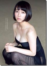 yoshioka-riho-010816 (2)