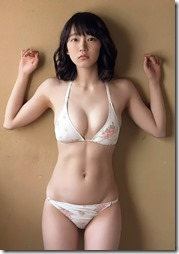 yoshioka-riho-010816 (5)