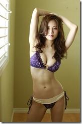 itou-sayako-291214 (1)