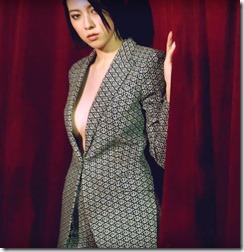 miyoshi-ayaka-011020 (1)
