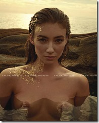 Lorena-Rae-Nude (3)