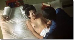 minamino-youko-310207 (6)