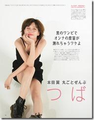 honda-tsubasa-300327 (4)