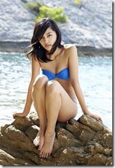 kawaguchi-haruna-300416 (4)