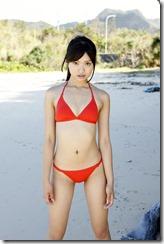 kitahara-rie-291121 (3)