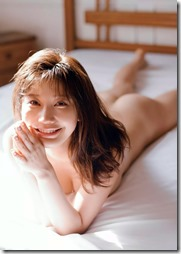 ogura-yuuka-010723 (1)