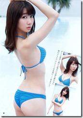 kashiwagi-yuki-300308 (1)