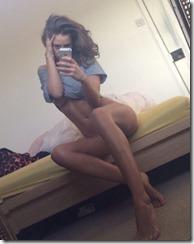 Emily Agnes (2)