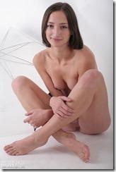 nude-300920 (2)