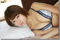 nakamura-sizuka-300104 (5)