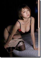nakamura-sizuka-300104 (6)