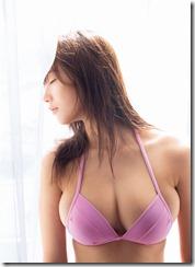 ogura-yuka-301127 (4)