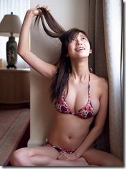 ogura-yuka-301127 (5)