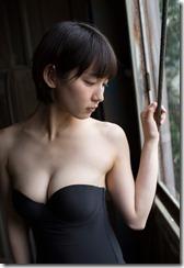 yoshioka-riho-300427 (2)