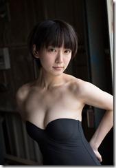 yoshioka-riho-300427 (3)