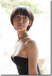 yoshioka-riho-300427 (4)