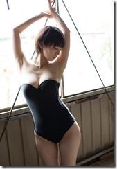 yoshioka-riho-300427 (6)