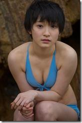 miyamoto-karin-301231 (3)