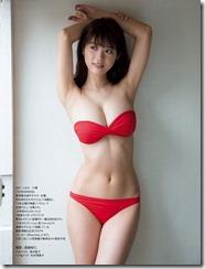 baba-fumika-310429 (4)