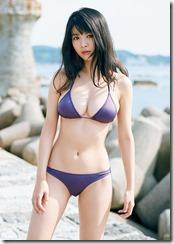 baba-fumika-310429 (5)