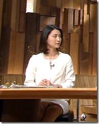 ogawa-ayaka-010514 (1)