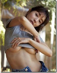 tanaka-minami-011018 (1)