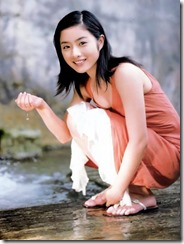 ishihara-satomi-3013 (1)