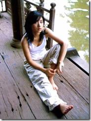 ishihara-satomi-3013 (5)