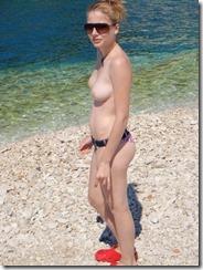 nudist-310202 (3)