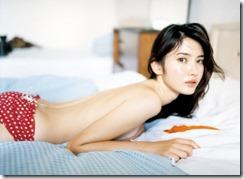 ichikawa-saya-011015 (2)