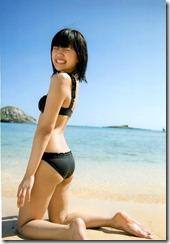 kawaguchi-haruna-010613 (5)