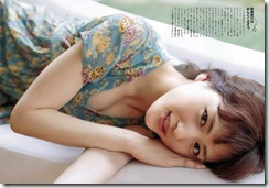 ayase-haruka-010628 (4)