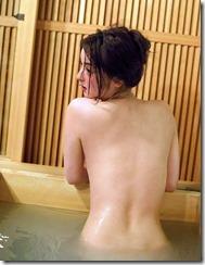 sasaki-nozomi-310130 (4)
