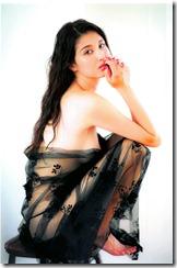 hashimoto-manami-010709 (5)