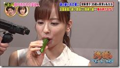 kaitou-aiko-010723 (1)