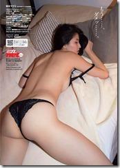hashimoto-manami-300405 (5)
