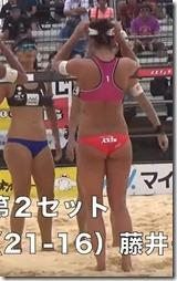 sakaguchi-kaho-010815 (3)