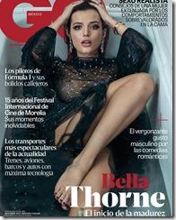 Bella-Thorne-300429 (1)