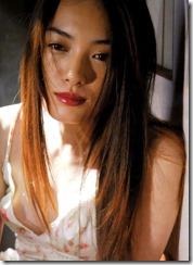 nakama-yukie-010521 (1)