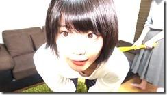 kawamura-nanaka-301107 (2)