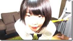 kawamura-nanaka-301107 (4)