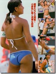 asao-miwa-310320 (4)