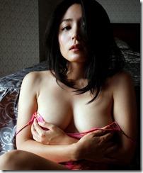 kawamura-yukie-301120 (4)