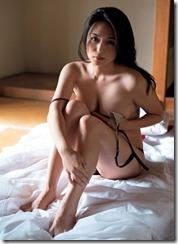 kawamura-yukie-301120 (6)