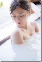 shiraishi-mai-30-1-6 (2)