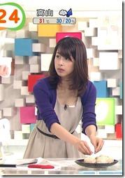 katou-ayako-011011 (2)